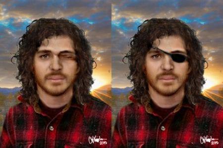 one-eyed-jack